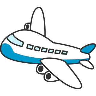 Airplane011